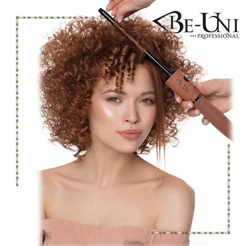 Be-Uni Be79