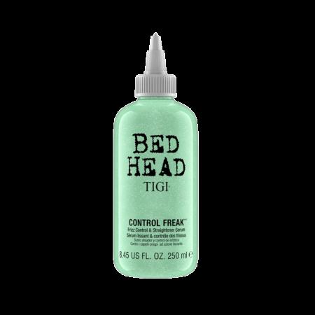 сыворотка TIGI Bed Head